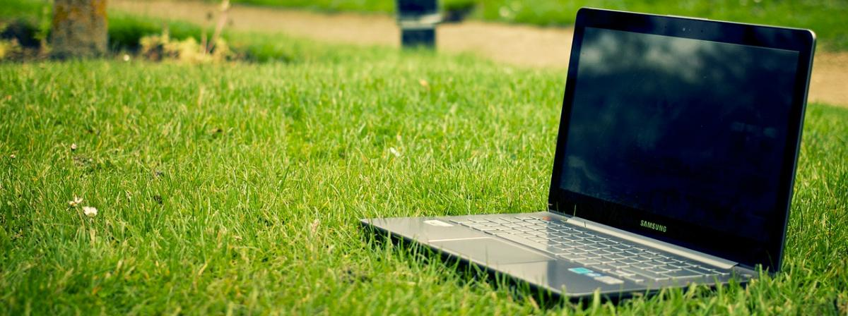 Laptop Displayschutzfolie Ratgeber