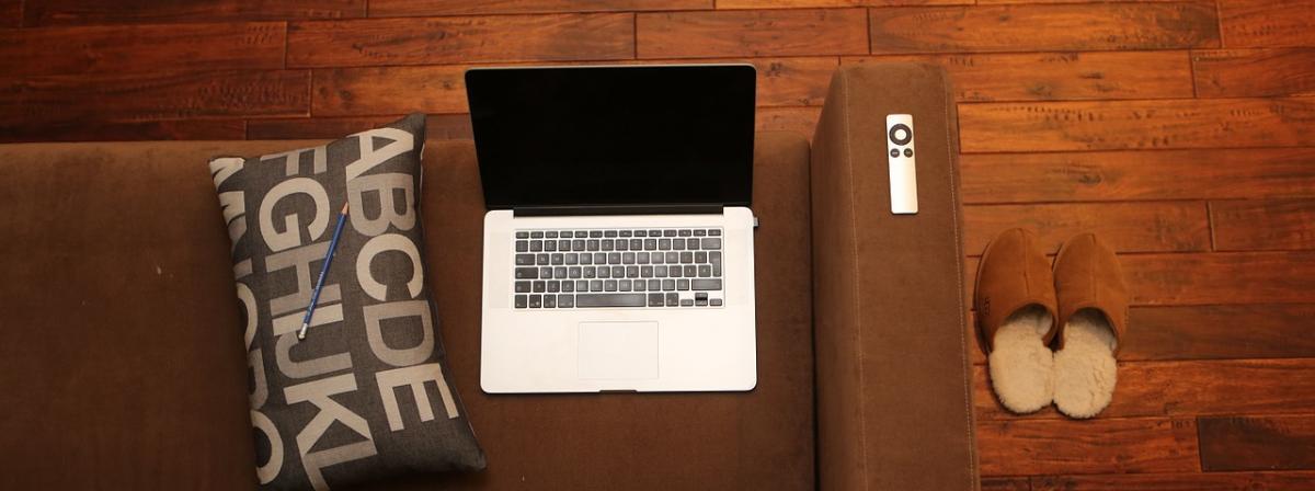 Laptop Hartschalentasche Ratgeber