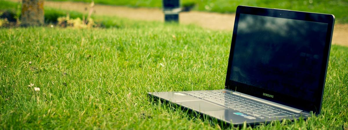 Laptop Ladegerät Vergleich