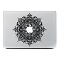 Macbook Sticker Bestseller