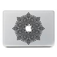 Macbook Sticker Bestseller