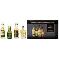 Miniatur Whiskey Bestseller