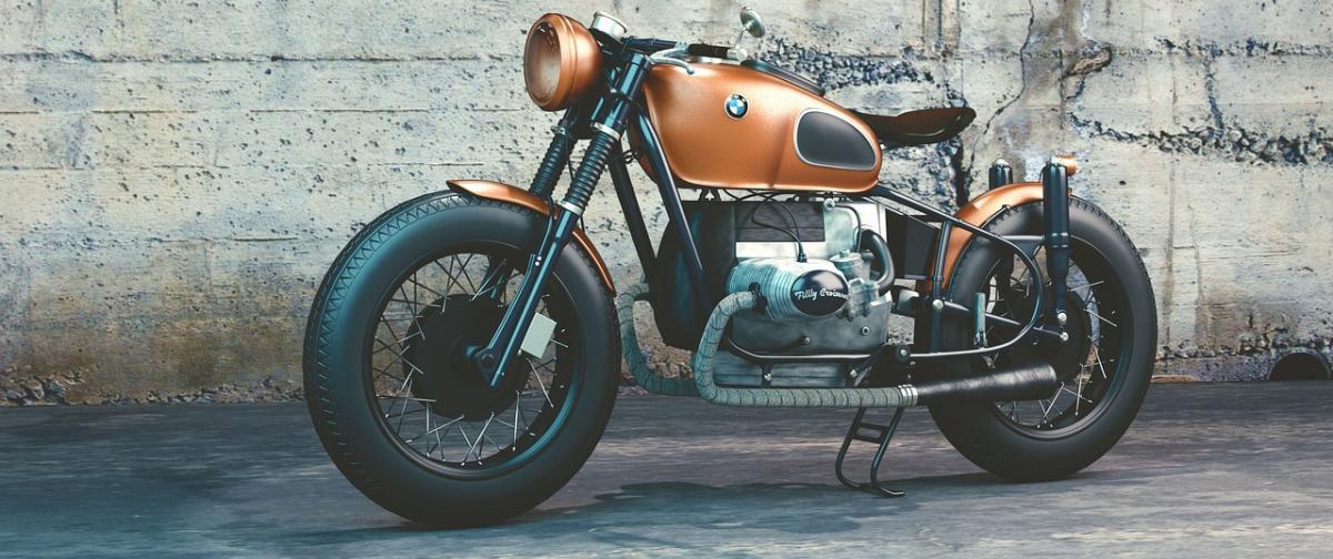 Motorrad-Verbandtasche Vergleich