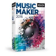 Musikprogramm Bestseller