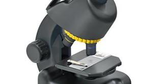 National Geographic Mikroskop Bestseller