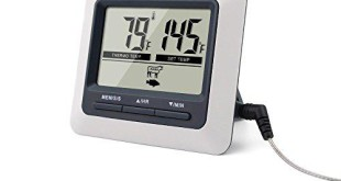 Ofenthermometer Bestseller