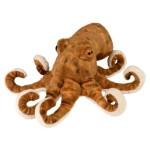 Oktopus Bestseller