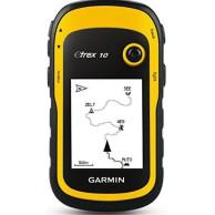 Outdoor GPS Bestseller