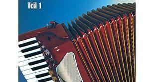 Pianoakkordeon Bestseller