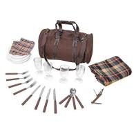 Picknicktasche Bestseller