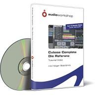 Professionelle Audioproduktion Bestseller