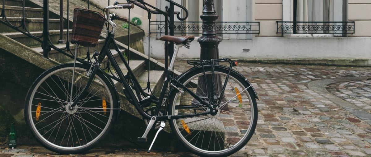Profi Fahrradschloss Ratgeber