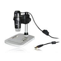 Profi-Mikroskop Bestseller