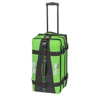 Reisetasche mit Rollen Bestseller