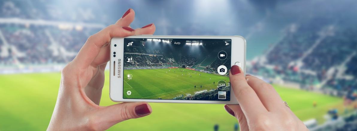 Samsung Akku Ratgeber