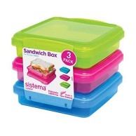 Sandwichbox Bestseller