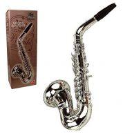 Saxophon Bestseller