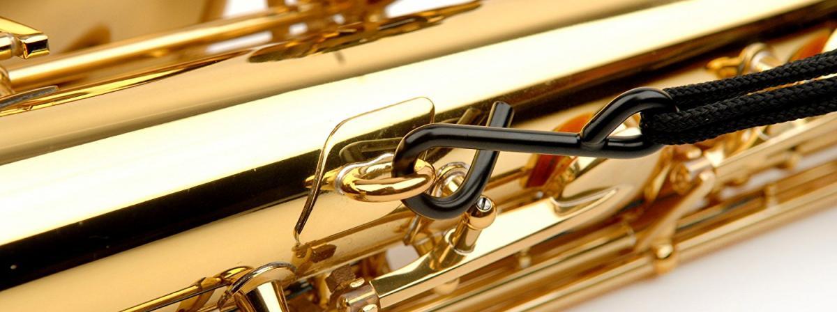 Saxophongurt Ratgeber