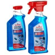 Scheibenenteiser Spray Bestseller