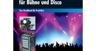 Scheinwerfer - Lichttechnik Bestseller