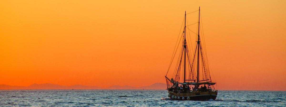 Schiffskompass Ratgeber