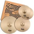 Schlagzeug Becken Set Bestseller