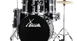 Schlagzeug Bestseller
