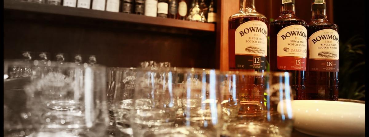 Single Malt Whisky Ratgeber