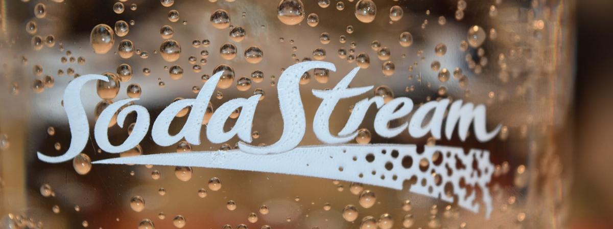 SodaStream Wassersprudler Vergleich