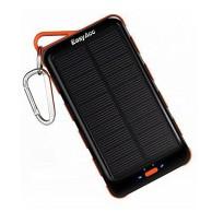 Solar-Ladegerät Bestseller