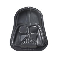 Star Wars Backform Bestseller