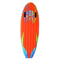 Surfboard Bestseller
