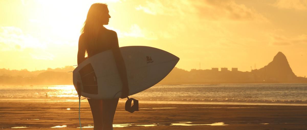 Surfhandschuhe Ratgeber