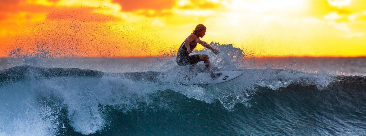 Surfschuhe Vergleich