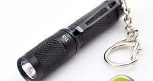 ThruNite LED-Taschenlampe Bestseller