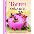 Torten dekorieren Buch Bestseller