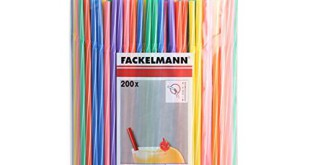 Trinkhalme Bestseller
