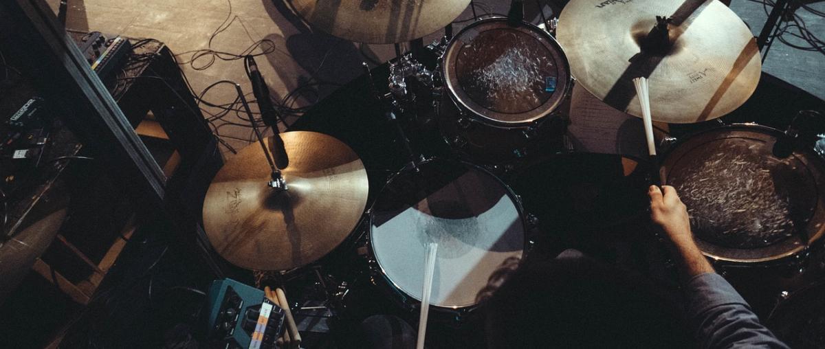 Übungspad Schlagzeug Vergleich