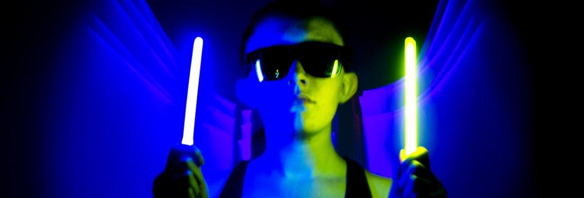 UV-Röhre Ratgeber
