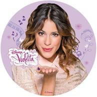 Violetta Tortenaufleger Bestseller