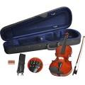 Violine Bestseller