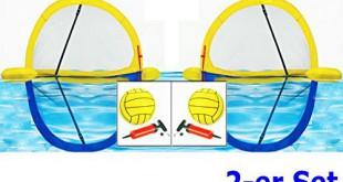 Wasserballtor Bestseller