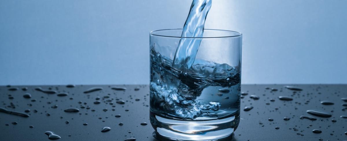 Wasserentkeimer Ratgeber
