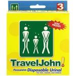 Wegwerf Urinal Bestseller