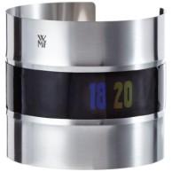 Wein-Thermometer Bestseller