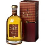 Whisky-Likör Bestseller