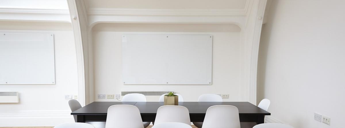 Whiteboard Ratgeber