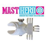 Windsurf Mast Bestseller