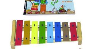 Xylophone Bestseller