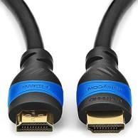 4k HDMI Kabel Bestseller